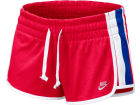 Mississippi Rebels Nike NCAA Any-Every Short Shorts