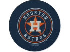 Houston Astros 4pk Neoprene Coaster Set Kitchen & Bar