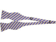 NCAA Bow Tie Apparel & Accessories