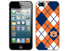 Auburn Tigers Coveroo Iphone SE Snap On Case Cellphone Accessories