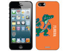 Florida Gators Iphone 5 Snap On Case Cellphone Accessories