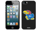 Kansas Jayhawks Coveroo Iphone 5 Snap On Case Cellphone Accessories