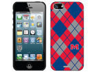 Mississippi Rebels Iphone 5 Snap On Case Cellphone Accessories