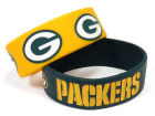 Green Bay Packers 2pk Bulk Bandz Collectibles