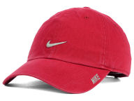 Nike Phillip Cap II Adjustable Hats