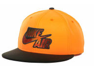 Nike Superhero Snapback Cap Adjustable Hats