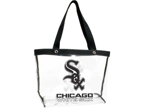 Chicago White Sox MLB See-All Tote