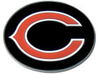 Chicago Bears NFL Logo Buckle Apparel & Accessories