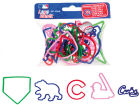 Chicago Cubs MLB Logo Bandz Collectibles