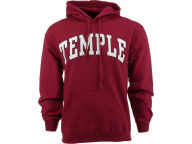 Temple Owls Apparel
