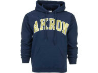Akron Zips Apparel