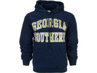 Georgia Southern Eagles Apparel