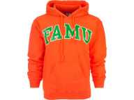 Florida A&M Rattlers Apparel