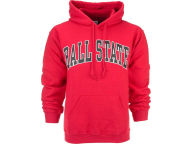 Ball State Cardinals Apparel