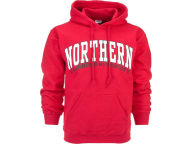 Northern Illinois Huskies Apparel
