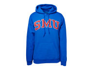 Southern Methodist Mustangs Apparel