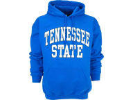 Tennessee State Tigers Apparel