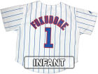 Chicago Cubs Kosuke Fukudome Franco MLB Replica Jersey Infant Apparel