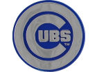 Chicago Cubs Die Cut Color Auto Emblem Auto Accessories