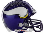 Minnesota Vikings Adrian Peterson Adrian Peterson Autographed Vikings Mini Helmet Collectibles