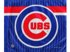 Chicago Cubs Wincraft MLB 11x14 Car Flag Auto Accessories