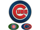 Chicago Cubs Wincraft MLB 11x17 Car Magnet Pins, Magnets & Keychains