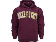 Texas State Bobcats Apparel