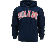 Florida Atlantic Owls Apparel