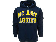 North Carolina A&T Aggies Apparel