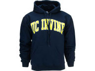 UC Irvine Anteaters Apparel