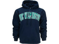 UNC Wilmington Seahawks Apparel