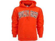 Bowling Green Falcons Apparel