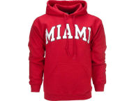 Miami (Ohio) Redhawks Apparel