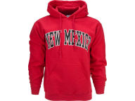 New Mexico Lobos Apparel