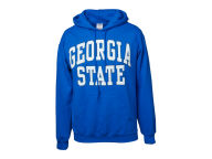 Georgia State Panthers Apparel