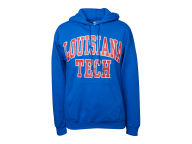 Louisiana Tech Bulldogs Apparel