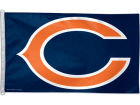 Chicago Bears Wincraft 3x5ft Flag Flags & Banners