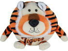 Detroit Tigers MLB Lubies Toys & Games