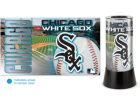 Chicago White Sox Wincraft MLB Rotating Lamp Home Office & School Supplies