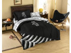 Chicago White Sox Forever Collectibles Twin Bed in Bag Bed & Bath