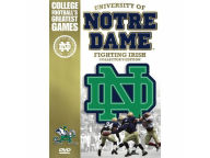 ND DVD Collectors Gift Set Collectibles