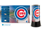 Chicago Cubs Wincraft MLB Rotating Lamp Home Office & School Supplies