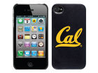 California Golden Bears Iphone 4 Snap On Cellphone Accessories