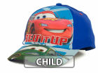 Disney Cars Rev It Up Child Cap Adjustable Hats