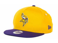 New Era NFL 2013 Logo Change 9FIFTY Cap Snapback Hats