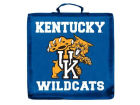 Kentucky Wildcats Logo Chair Stadium Seat Cushion-Logo BBQ & Grilling