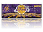 Los Angeles Lakers Wireless Keyboard Home Office & School Supplies