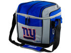 New York Giants Jarden Sports 24 Can Soft Sided Cooler BBQ & Grilling