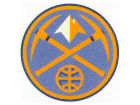 Denver Nuggets Wincraft Tattoo 4-pack Gameday & Tailgate