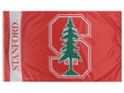 Stanford Cardinal Wincraft 3x5ft Flag Flags & Banners